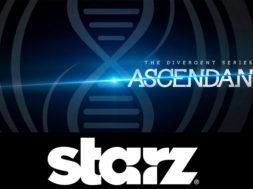 divergent-ascendant-starz_00