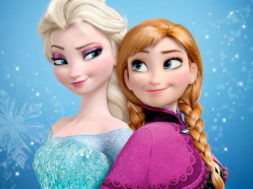 frozen-musical-1st-pic_00
