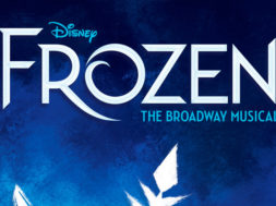 frozen-musical-poster_00
