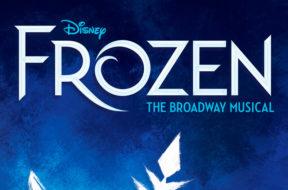 frozen-musical-poster_00