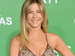 jennifer-aniston-stx-untitled_00