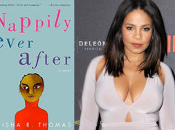 nappily-ever-after-sanaa-lathan_00