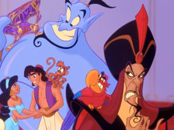 aladdin-will-smith-1st-pic_00