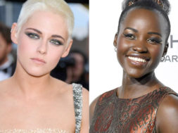 charlies-angels-kristen-lupita_00