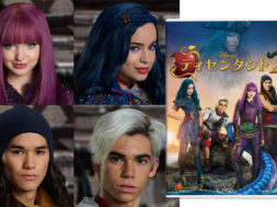 descendants2-j-dvd-release_00