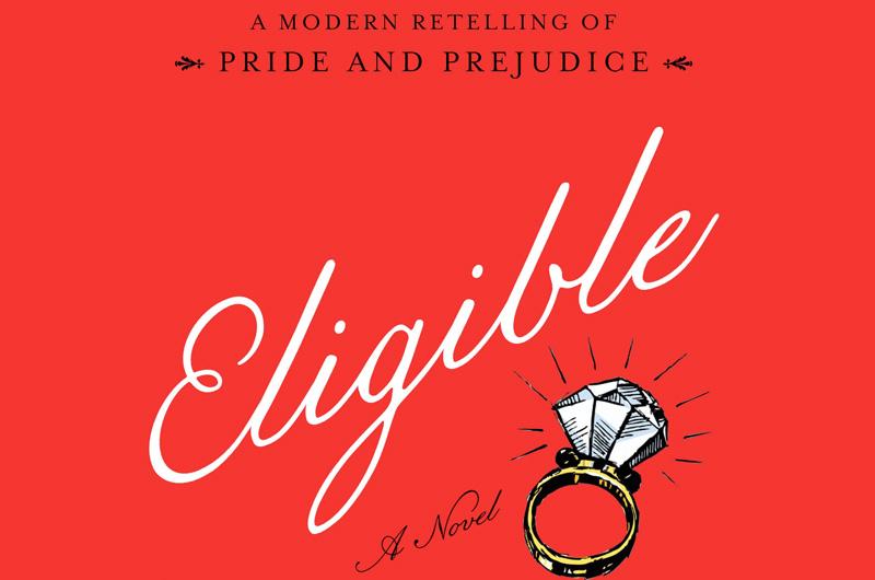「高慢と偏見」をアメリカの現代におきかえた「Eligible」が米ABCでドラマ化
