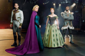 frozen-the-broadway-musical-pics_00