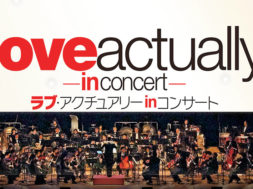 loveactually-cinemaconcert_00