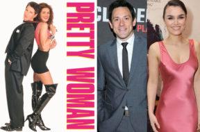 pretty-woman-the-musical-info_00