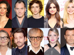 woody-allen-2018-film-cast_00