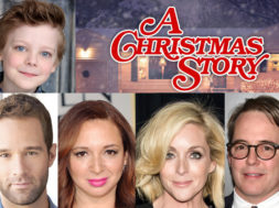 a-christmas-story-live-main-cast_00