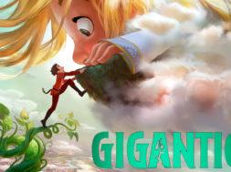 gigantic-cancel_00
