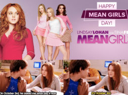 mean-girls-october-3_00