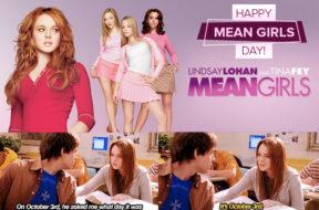 mean-girls-october-3_00
