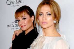 second-act-leah-remini_00
