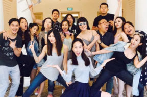 crazy-rich-asians-us-release_00