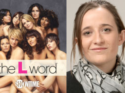 l-word-sequel-showrunner-marja-lewis-ryan_00