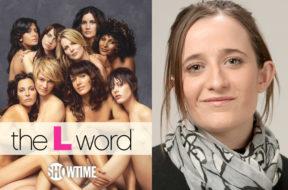 l-word-sequel-showrunner-marja-lewis-ryan_00