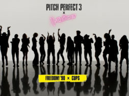 pitchperfect3-freedom-90-cups_00