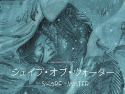 shape-of-water-j-poster_00