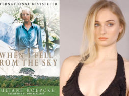 sophie-turner-girl-who-fell-from-the-sky_00