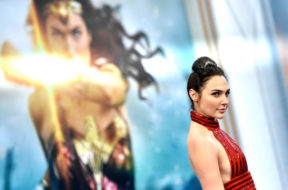 wonderwoman-alltime-boxoffice-no1_00