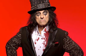 alice-cooper-jesus-christ-superstar-live_00