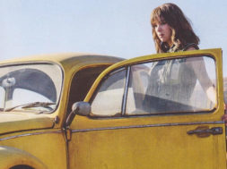 bumblebee-official-1st-pic_00