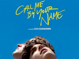 call-me-by-your-name-j-release_00