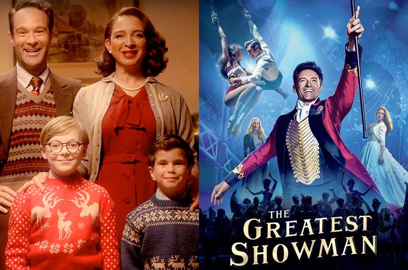 『グレイテスト・ショーマン』、アメリカでヒュー・ジャックマンらが出演する生放送宣伝を実施
