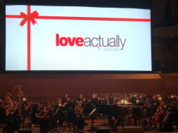 love-actually-in-concert-report_00