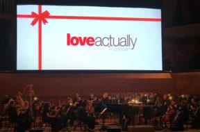 love-actually-in-concert-report_00