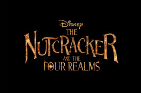 nutcracker-four-realms-official-pic_00