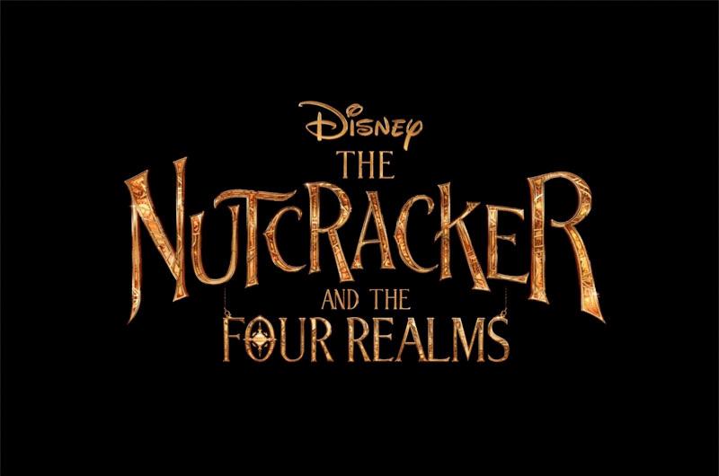 ディズニー実写映画『The Nutcracker and the Four Realms(くるみ割り人形とねずみの王様)』公式写真公開