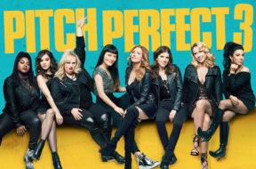 pitch-perfect-3-sound-list_00