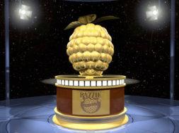 38th-golden-raspberry-award-nominees_00