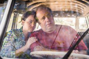 息子が旅立つまでの数日間の母親の様子を描くブラジル・ウルグアイ映画『Loveling』予告編