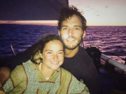 adrift-us-release-date_00