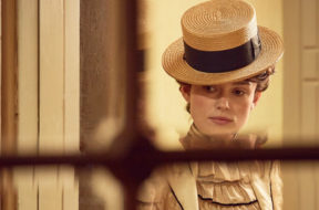 colette-us-rights_00