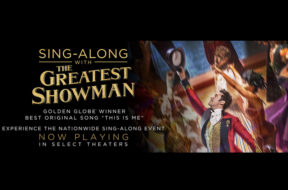 greatest-showman-sing-along_00