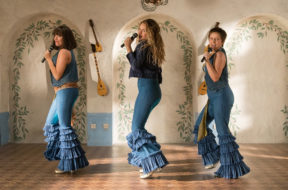 mamma-mia-here-we-go-again-j-teaser_00