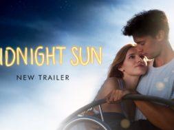 『タイヨウのうた』リメイク『Midnight Sun』予告編第2弾