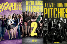 pitch-perfect-series-bo_00