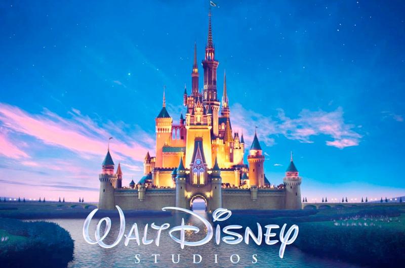 ディズニーが開始するストリーミング・サービスはキューティー映画天国?