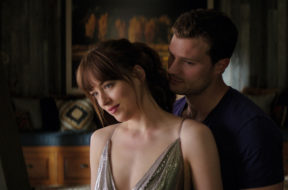 fiftyshadesfreed-j-release_00