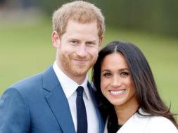 harry-meghan-a-royal-romance_00
