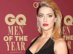 run-away-with-me-amber-heard_00
