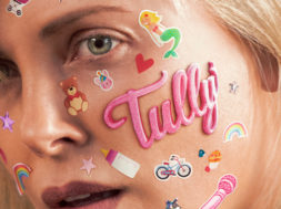 tully-poster_00