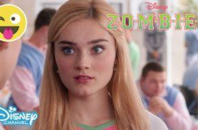 ディズニー・チャンネル・ムービー『Zombies』全米放送、その視聴数は?