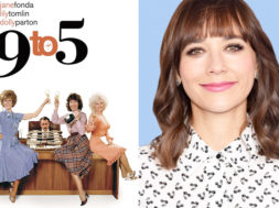 9-to-five-remake-wri-rashida-jones_00